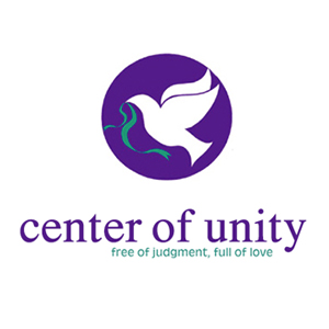 center-of-unity