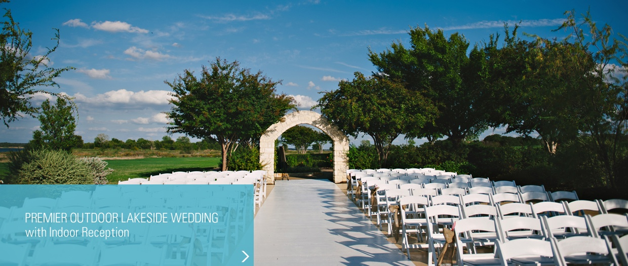 dallas-outdoor-weddings