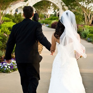outdoor-wedding-grapevine-texas