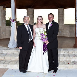 outdoor-wedding-grapevine-tx-c