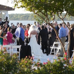 outdoor-wedding-grapevine-tx