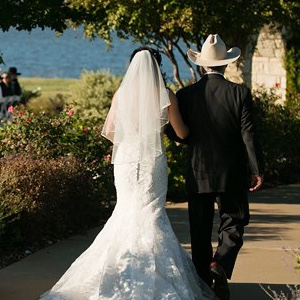 outdoor-weddings-fort-worth-area