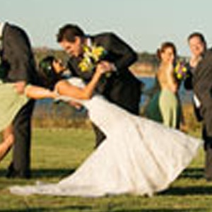 outdoor-weddings-fort-worth-dallas