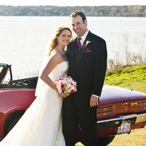 outdoor-weddings-grapevine-lake-b