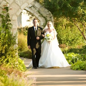 outdoor-weddings-grapevine-tx-area-b