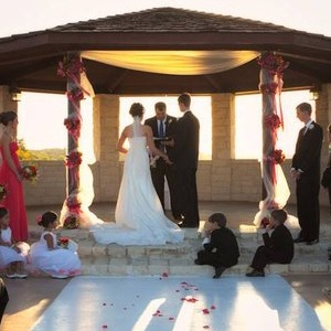 outdoor-weddings-grapevine-tx-area