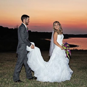 outdoor-weddings-grapevine-tx-b