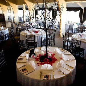outdoor-wedding-venues-dfw