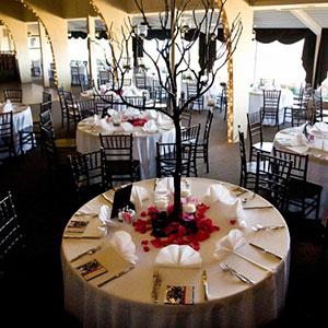 outdoor-wedding-venues-dfw