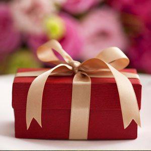 wedding-registry-etiquette-outdoor-wedding-venues-dallas
