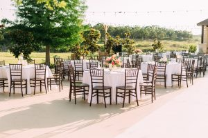 outdoor events grapevine tx