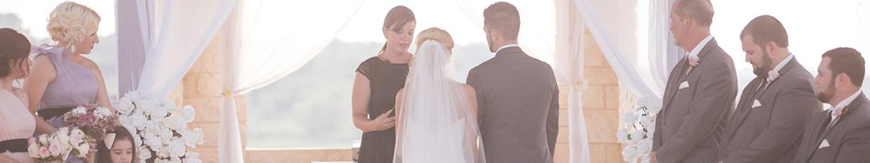 ceremony-outdoor-wedding-fort-worth