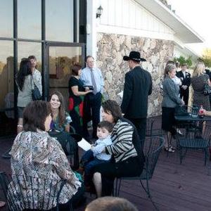 outdoor-wedding-grapevine-texas-c