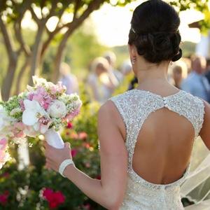 outdoor-weddings-fort-worth-area-c