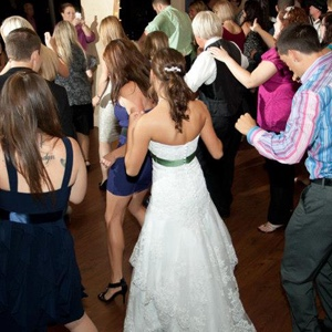 outdoor-weddings-dallas-fort-worth-texas-v