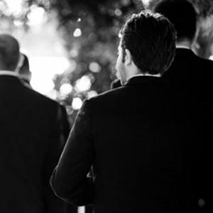 outdoor-weddings-dallas-fort-worth-texas