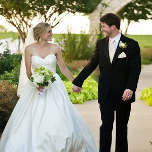 outdoor-weddings-dfw-area-b