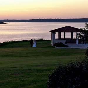 outdoor-weddings-dfw-area-cb