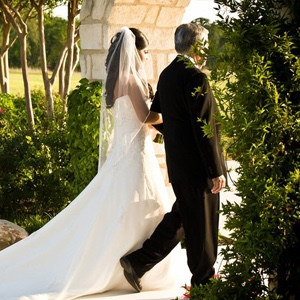 outdoor-weddings-dfw-area