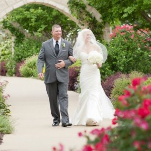 outdoor-weddings-fort-worth-area-b
