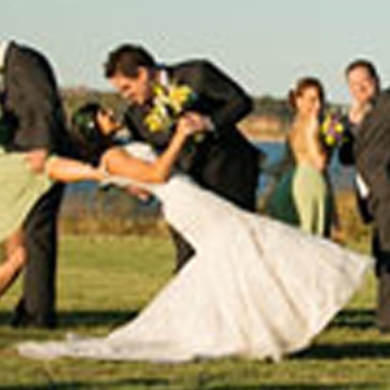 Paradise cove grapevine southlake dallas fort worth weddings wedding10 junglespirit Choice Image