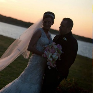 outdoor-weddings-fort-worth-dallas-b