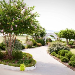 outdoor-weddings-grapevine-lake-c