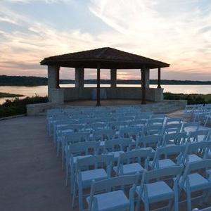 outdoor-weddings-grapevine-texas-b