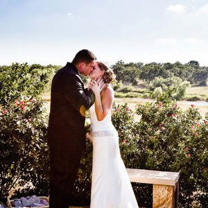outdoor-weddings-grapevine-texas-c