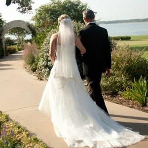 outdoor-weddings-grapevine-tx-b