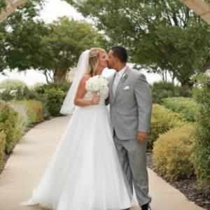 outdoor-weddings-grapevine-tx