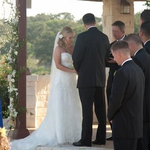 outdoor-weddings-southlake-texas-b