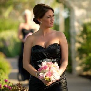 outdoor-weddings-southlake-texas