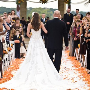 outdoor-weddings-southlake-tx-b