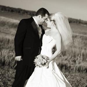 outdoor-weddings-southlake-tx