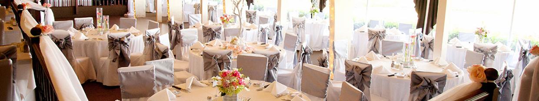 reception-wedding-grapevine-tx