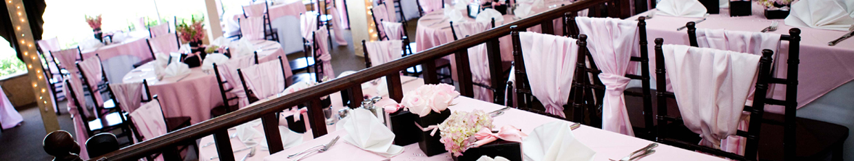 Weddings in Grapevine TX Area Packages