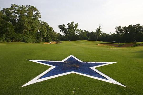 atr-dallas-cowboys-golf-b