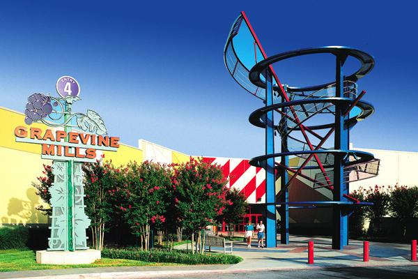 atr-grapevine-mills-mall-a
