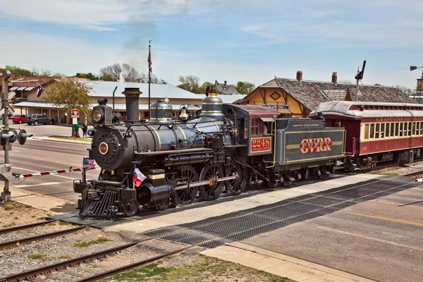 atr-grapevine-railroad-tx