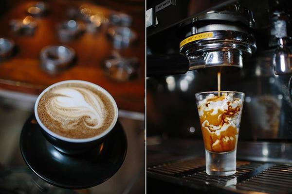 atr-redefined-coffee-house-b