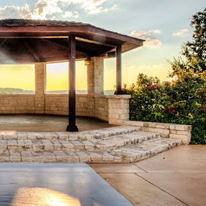 outdoor-wedding-venue-in-dallas